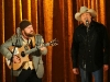 zac-brown-and-alan-jackson-perform-at-the-44th-annual-cma-awards-at-the-bridgestone-arena-on-november-10-2010-in-nashville-tennessee