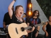 123873_american-idol-season-9-runner-up-crystal-bowersox-belts-it-out-on-abcs-good-morning-america-at-rumse