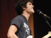 darren-criss-photos-13