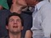 jason-bateman-dustin-hoffman-kiss-lakers-game-01
