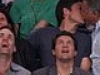 jason-bateman-dustin-hoffman-kiss-lakers-game-03