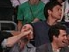 jason-bateman-dustin-hoffman-kiss-lakers-game-05