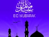 eid-05