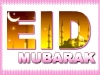 eid-06