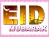eid-06