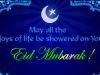 114111xcitefun-eid-poetry-eid-poems