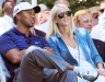 elin-nordegren-woods-photos_13