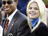 elin-nordegren-woods-photos_14