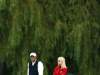 elin-nordegren-woods-photos_15