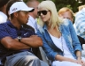 elin-nordegren-woods-photos_16