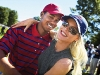 elin-nordegren-woods-photos_21