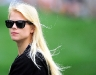 elin-nordegren-woods