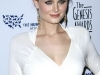 emily-deschanel-hot-photos-pictures