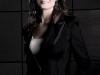 emily-deschanel-picture-1