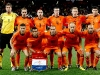 netherlands-world-cup-team