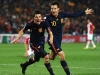 spain-vs-paraguay-world-cup-20101-5