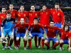 spain-world-cup-team