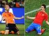 wesley-sneijder-david-villa