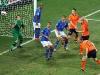 wesley-sneijder-goal