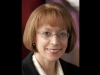 nancy-mckinstry