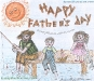 ecards-pics-happy-fathers-day-holiday-greeting-cards-dad-celebration-dates