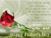 fathers-day-cards2