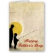 happy_fathers_day_card-p137953681605784957vdun_400