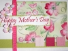 mothers-day-card_0