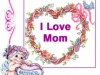 mothers-day-cards1
