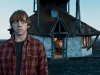 harry-potter-and-the-deathly-hallows-image4