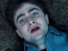 harry-potter-deathly-hallows-pic-6