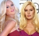 before-and-after-pic-heidi-montag