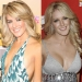 heidi-montag-before-after