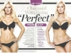 the-heidi-montag-before-and-after-full