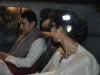 imran-khan-avantika-wedding-marriage-photos-_13_-150x150