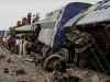 0528-odu-india-train-blast_full_380