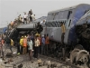 india-train-crash-nationalturk