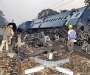 maoist_attack_on_train