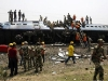 train-crash_1646438c