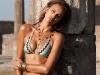irina-shayk-bikini-photos