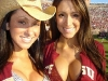 jenn-sterger-cowgirls