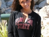 jenn-sterger-pictures_0