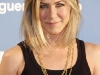 jennifer-aniston-new-haircut