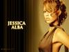 jessica-alba-95