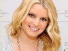 jessica-simpson-engagement-ring-01