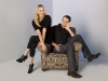 jim-parsons-e-kaley-cuoco-in-una-foto-promozionale-di-the-big-bang-theory-106297