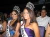 miss-mexico-universe-2010-jimena-navarrete-miss-mexico-universe-2010-jimena-navarrete-miss-mexico-universe-2010-jimena-navarrete-1