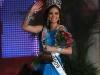 miss-mexico-universe-2010-jimena-navarrete-miss-mexico-universe-2010-jimena-navarrete-miss-mexico-universe-2010-jimena-navarrete-10