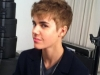 justin_bieber_hair_feb21news1-300x259