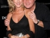 kathryn-rogers-and-rush-limbaugh-wedding-hot-photos1-204x300